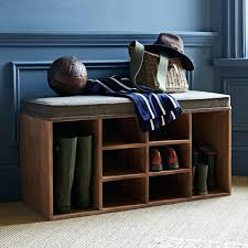 storage shoe bench shoe bench storage perfect bench with shoe