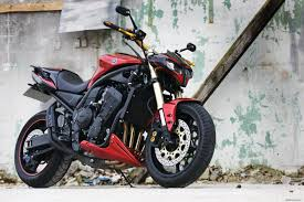 yamaha mt01 café racers u0026 bobbers pinterest motorbikes