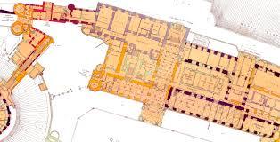 windsor castle floor plan free here windsor castle floor plan