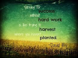 quote garden success ego quotes quote garden