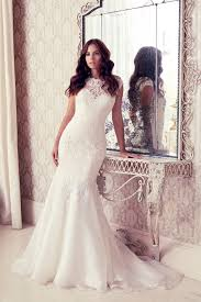 designer wedding dresses uk the suzanne neville buckinghams