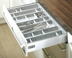 eclairage tiroir cuisine rangement tiroir cuisine eclairage tiroir cuisine rangement tiroir
