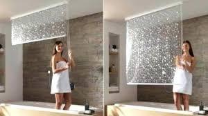 shower curtain track curtain rail ceiling best shower curtain rail