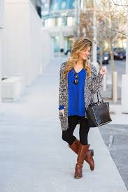 best street riding boots what to wear with leggings 7 style tips on how to wear leggings