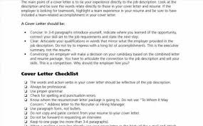 covering letter for visitor visa visa covering letter example