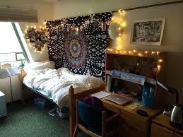 hippie bedroom hippie bedroom decor uk all about