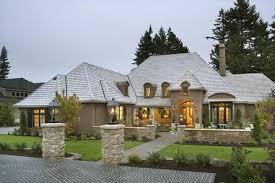 Efficient Home Designs Energy Efficient Home Design Ideas Home Round