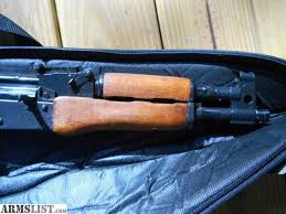 best black friday ak47 deals armslist for sale cugir century ak47 champion 2007 draco pap