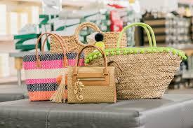 Sawgrass Map The Sawgrass Mills Handbag Sale Is On Kelly Saks Style