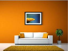 home paint interior 1216 best interior decor ideas images on home painting