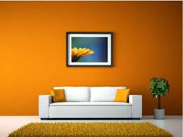 Best Interior Decor Ideas Images On Pinterest Home Painting - Home paint color ideas interior