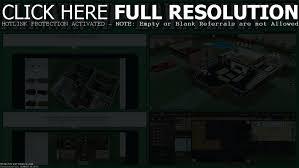 home design software mac free house design software mac free imposing interior design software mac