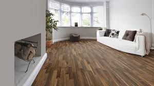 Laminate Flooring Las Vegas פרקט למינציה אקזוטי סטריפ קרונוטקס Kronotex Wood And Laminate