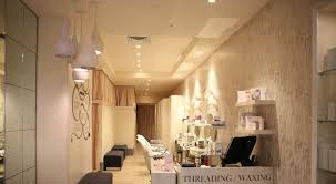 the beauty and brow parlour forest hill chase beauty