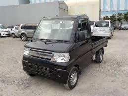 Daihatsu 4x4 Mini Truck For Sale Mini Trucks For Sale Japanese Mini Trucks