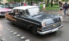 opel kapitan file opel kapitän p 1962 falköping cruising 2014 6817 jpg