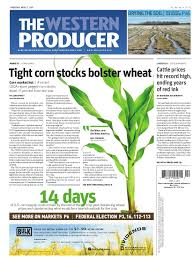 april 7 2011 the western producer by the western producer issuu