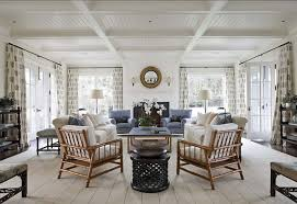 Hamptons Home Design Moreover if you like to make your house is unique you also need to involve family member to share their idea and creativity