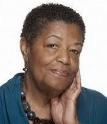 trendy hairstyles for women over 50 black women of age trendy short hairstyles for black women over
