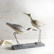 sandpiper sculpture sculpture and bronze