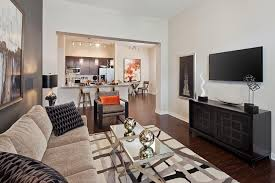 Home Design Center Charlotte Nc Whitehall Parc Rentals Charlotte Nc Trulia