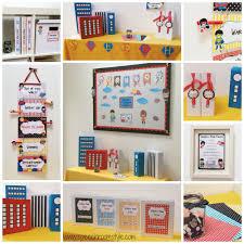 interior design top classroom theme decorations interior