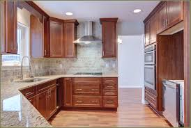 Install Crown Molding On Kitchen Cabinets 100 How To Add Crown Molding To Kitchen Cabinets Add Crown