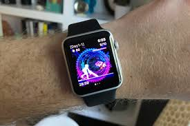 Home Design Games On The App Store The First 15 Apple Watch Games You Should Play Macworld