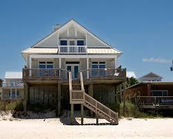 Cheap Beach Houses - pcb beach house rentals u2013 house decor ideas