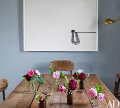 home interior color design gray bedroom living room paint color ideas photos