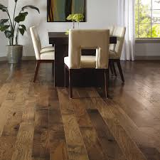 Quickstyle Laminate Flooring Antique Hickory Flooring Flooring Designs