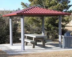 Lighted Music Gazebo by Shade Structure And Shelter U2013 News And Updates Classic