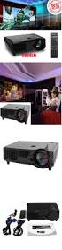 home theater projectors for sale best home design fresh on home