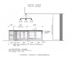 average size kitchen island kitchen kitchen master bedroom size for king ideal and layout