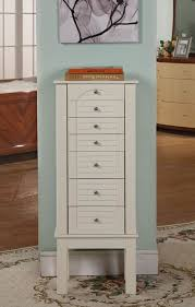 Dresser Top Jewelry Armoire 66 Best Jewelry Boxes For Women Images On Pinterest Jewelry Box