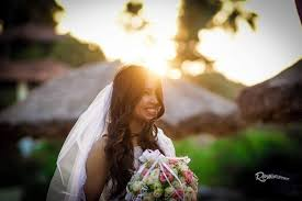 christian bride kerala wedding beach wedding destination