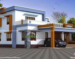 house design style names roof satisfying astounding types of flat roof drainage uncommon