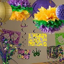 cheap mardi gras decorations mardi gras party supplies mardi gras decorations party city