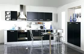 meuble haut cuisine noir laqué meuble cuisine noir laque meuble haut cuisine noir laquac meuble