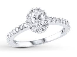 kay jewelers outlet wedding rings kay jewelers stunning wedding rings kays jewelry