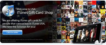 instant e gift card buy us itunes gift card instant online jerry card
