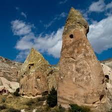 land fairy chimneys u2013 teamjk adventures