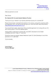 cover letter how to format a cover letter uk how to format a cover