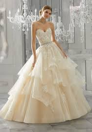 poofy wedding dresses morilee wedding dresses morilee
