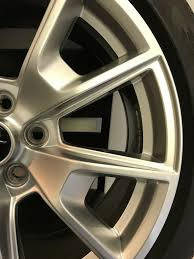 lexus is300 wheels specs mustang rims and tires used rims gallery by grambash 70 west