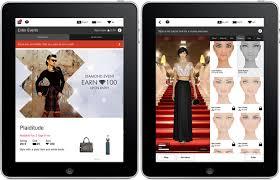 app shop and dress up virtually at fashion covet u2013 jewelpie