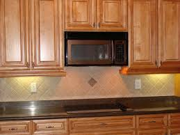 Ceramic Tile Backsplash by Ceramic Tile Backsplash Designs Ceramic Tile Backsplash Ceramic