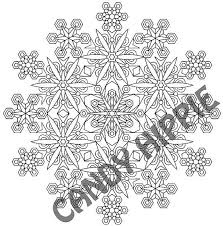 351 best mandala images on pinterest coloring coloring