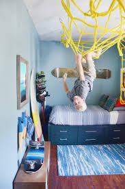 cool bedroom stuff home design inspiration
