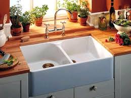 country style kitchen sink french country style kitchen sinks sink for sale best intunition com